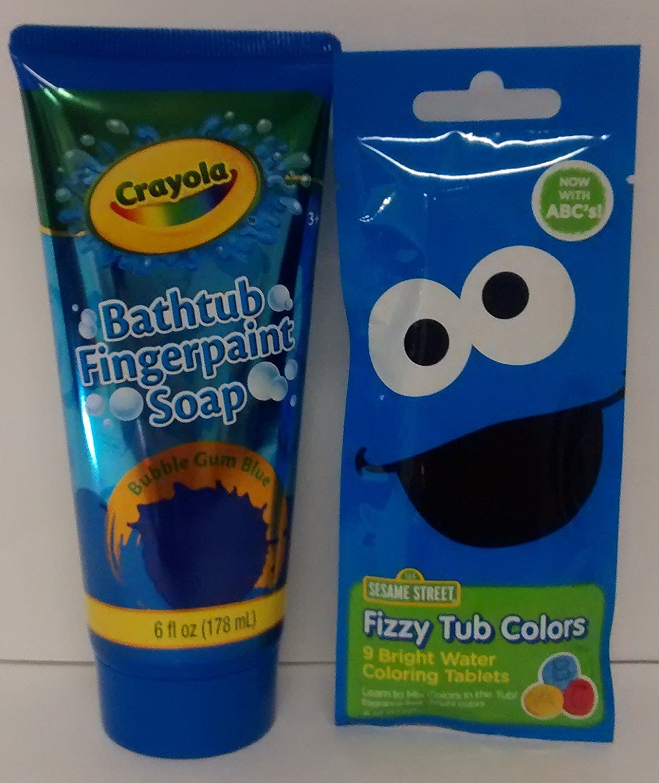 Cheap Bathtub Colors, find Bathtub Colors deals on line at Alibaba.com