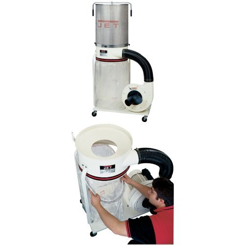 Cheap Jet 1200 Dust Collector Find Jet 1200 Dust Collector Deals On