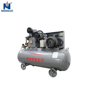 DOT CE ISO TPED gas air compressors for Instrument control and automation device in Netherlands Poland Europe