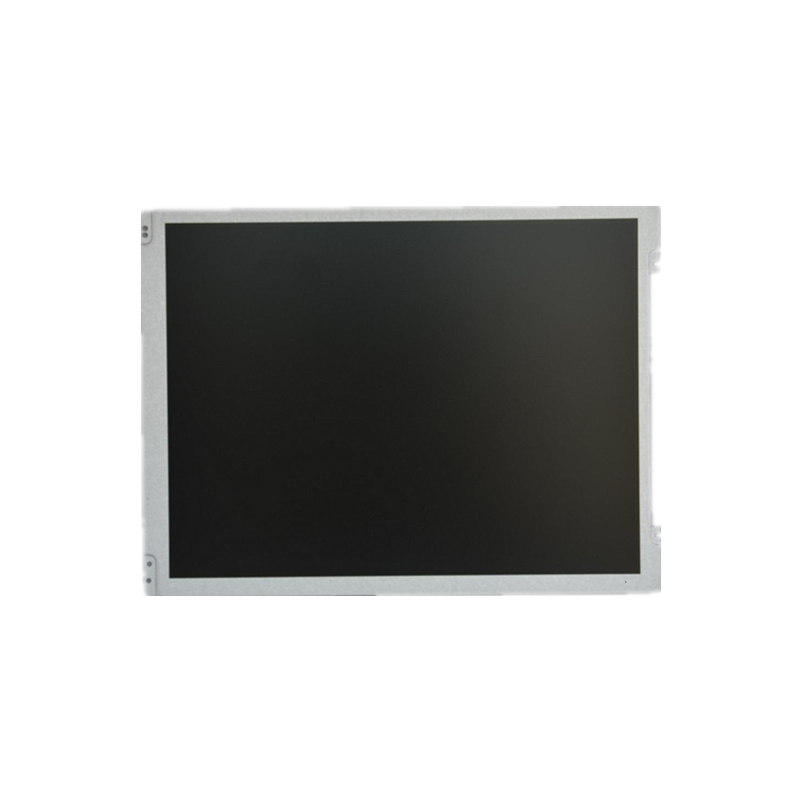 factory price wholesale xga lcd 10.4 inch with certificate