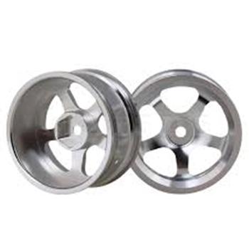Superior Auto Parts >> High Quality Auto Aluminum Parts Superior Auto Felloe Buy Cnc Machine Part Aluminum Parts Auto Felloe Product On Alibaba Com