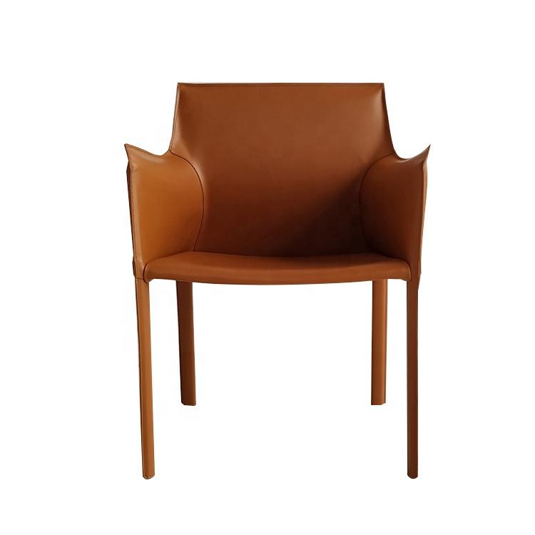 Venta al por mayor silleta para comedor-Compre online los mejores ...