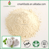 Wholesales dried 100% nature garlic powder machinery