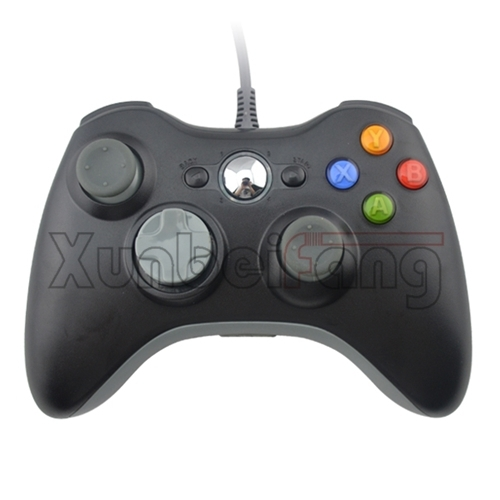 Wholesale for <strong>xbox</strong> <strong>360</strong> wired <strong>controller</strong> for your <strong>xbox</strong> <strong>360</strong> console