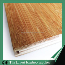 Exporting bamboo flooring solid bamboo flooring with bamboo flooring vietnam