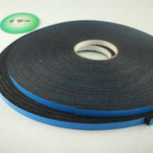 Dubbele Gecoat Venster <span class=keywords><strong>Beglazing</strong></span> Tape
