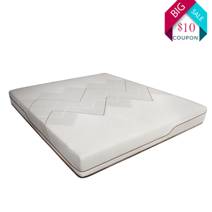 Dream rest fabric mattress pad for adults