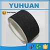 black anti slippery tape with free samples waterproof silicone cheap product