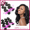 /product-detail/top-grade-8a-raw-virgin-unprocessed-human-hair-brazilian-body-wave-hair-60636576437.html