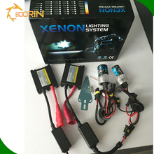 2017 New Arrive 18 Months Warranty Slim,Normal,Canbus HYLUX Ballast