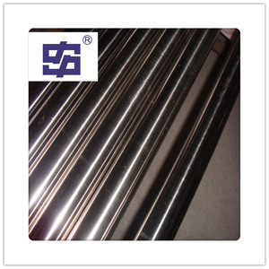 403 410S 410 Stainless Steel Bar