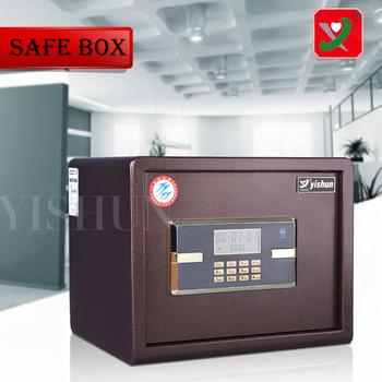 Mosler Outstanding Manufacturer Red Safe/mosler Safe - Buy Mosler Safe,Safe  Deposit Box,Safe Box Product on Alibaba com