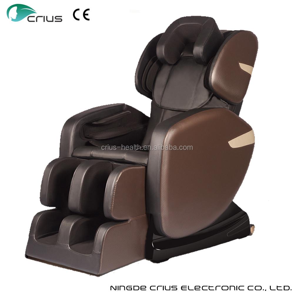 Osim massage chair price - Wooden Massage Chair Wooden Massage Chair Suppliers And Manufacturers At Alibaba Com
