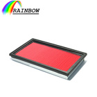 16546-v0100 Air Filter Auto Parts 165463J400 16546-3J400 16546-0Z000 for NISSAN car