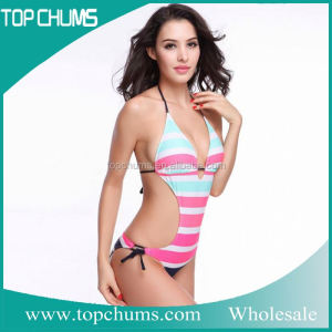 Hot selling rush delivery women hot sexy girl photo bikini