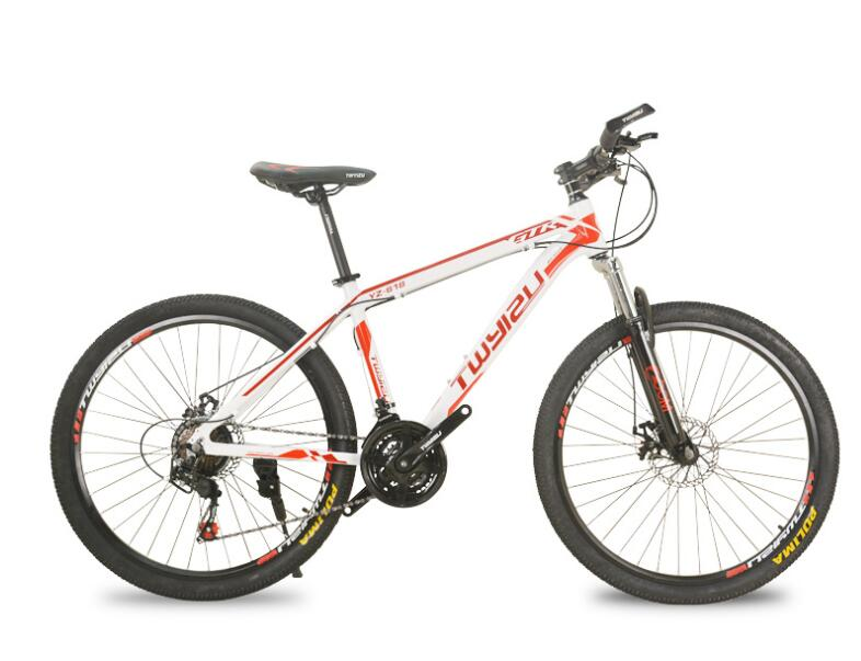 Adult alloy popular Mountain bicycle cycle SZN001