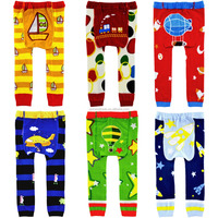 Wholesale Baby Leggings Winter Girls leggings