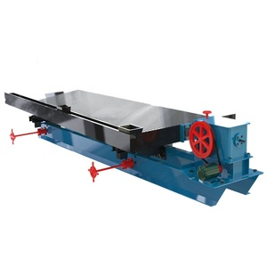 Deister Table, Deister Table Suppliers and Manufacturers at Alibaba com