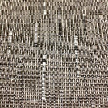 Bolon Pvc Flooring 3D Floorng Vinyl ECO 6002S 1