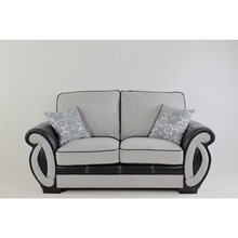 Inflatable Plastic Sofa, Inflatable Plastic Sofa Suppliers And  Manufacturers At Alibaba.com