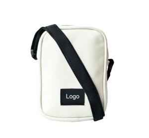 a450b5367de3 China messenger bag white wholesale 🇨🇳 - Alibaba