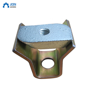 China Made Welding Machine Parts And Function