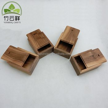 Small Wooden Packing Box Wooden Oil Bottle Box Wood Gift Box Buy Empty Gift Boxes Wood Packing Box Wood Boxes For Bottles Product On Alibaba Com