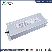 China alibaba updated cheapest led panel light driver