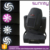 Skillful Manufacture stage use 18 control channels sharpy 330w 15r beam moving head light