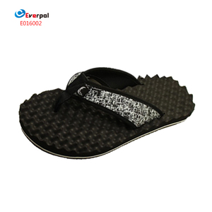 slippers brand name for adult massage slipper