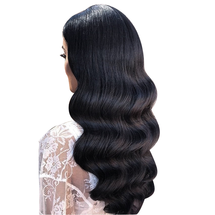 The Best Hair vendors virgin cuticle aligned brazilian hair wholesale 100% real human hair product фото
