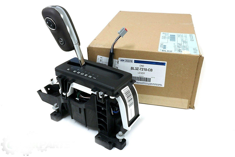 Cheap T 150 Transmission, find T 150 Transmission deals on line at