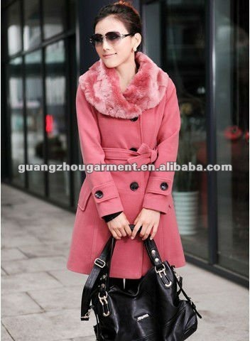 Latest Coat Designs For Women - Buy Latest Coat Designs For Women ...