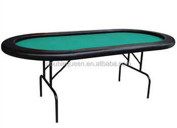 Póquer comedor La Terciopelo Verde Poker Buy Venta Product Poker De Patas Metal Tela Plegable Mesa Mini poker Para On Con qzSMUVpG