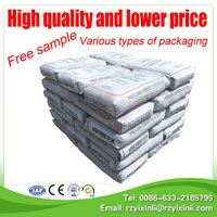 High quality ordinary portland cement 42.5 price