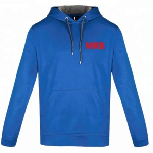 Mens Hooded Sweatshirt Lightweight Fleece pullover Sweatshirts crew neck hoodies sweatshirts