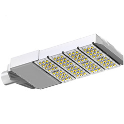 China Big Factory Good Price 200 watt led high bay light 250w ufo lamp
