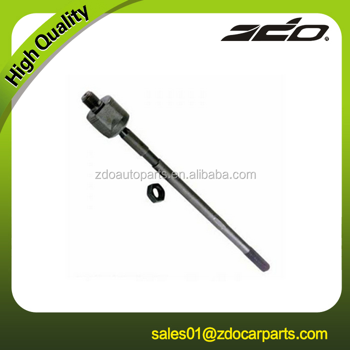 Japanese Car 3000 GT SIGMA Spare Parts Rack End Bar Rod End MR131830 MB844695 ADC48747 41306