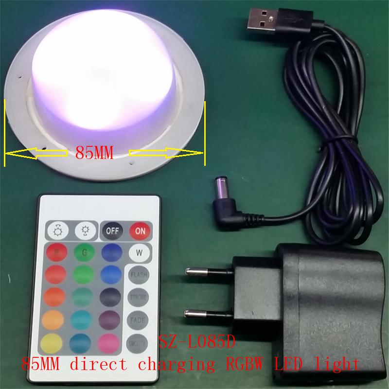 Portable Luminaire Lamp Parts, Portable Luminaire Lamp Parts ...