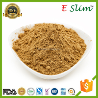 Pharm Grade 100% Effective Quick Safe Fat Burning Slimming Diet Raw Material Powder for Weight Loss