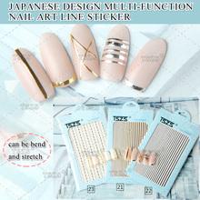 Striping Tape Nail Art Wholesale Nail Art Suppliers Alibaba