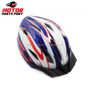 EC Certificate Motor cycling outdoor safety sport helmet