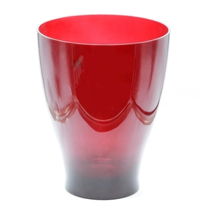 4L 10L Plastic Ice Cube Holder Bucket Cooler