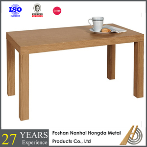 corner study coffe tables furniture modern