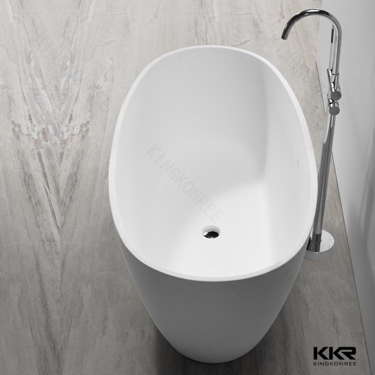 Nuevo diseño de baño independiente, Lavado de suelo bathtub-Duchas ...