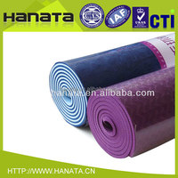 Incredibly good prices and good quality yoga mat from China