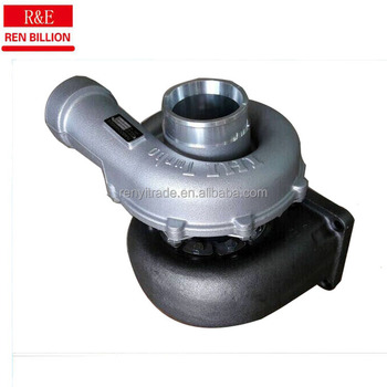 Isuzu 6wg1 Engine Turbocharger - Buy Isuzu 6wg1 Engine  Turbocharger,6wg1turbocharger,Isuzu Turbocharger Product on Alibaba com