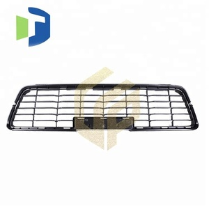 Cost price top sell lc bumpertrims 2018 for revo front bar