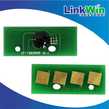 For Toshiba E-studio 255/355/305/455 Cn Toner Reset Chip (4530 ...