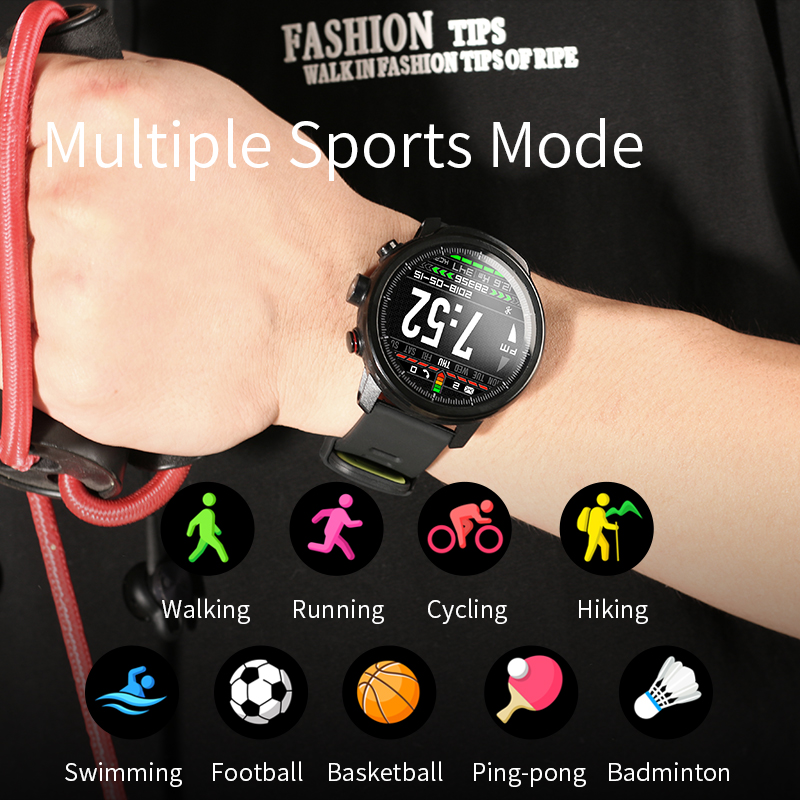 New Style retro vintage digital watch with lower Price
